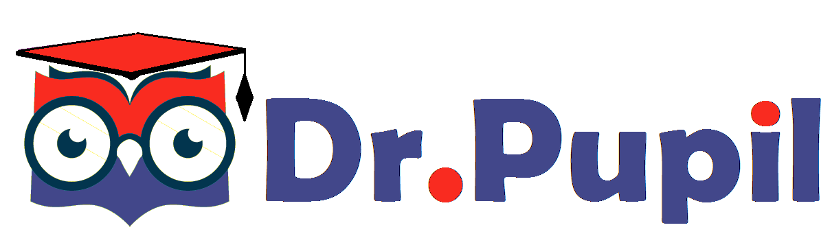 دکتر پوپل